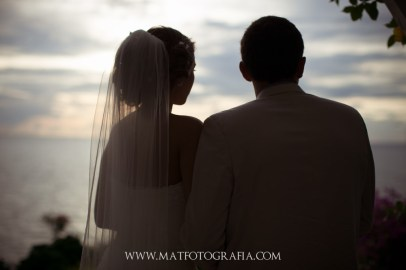 0069-BLOG-Natalia&Fabio