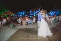 0112-BLOG-Natalia&Fabio