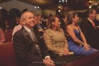 0417- Monica y Walter