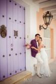 boda cartagena