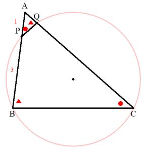 問78 図