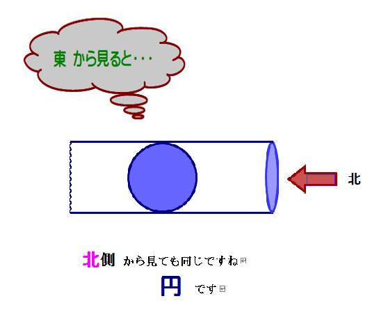 09 20210104貫通体改3