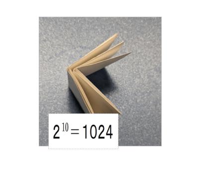 09 20210115折り紙9