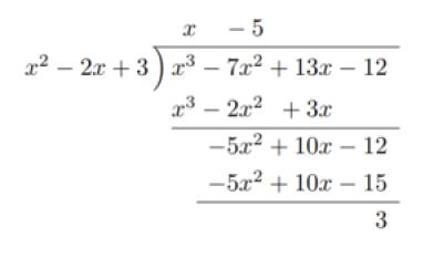 数式 計算 分 の Excel で残業代を計算
