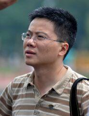 photo of Bảo Châu Ngô