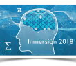 Immersion Program banner