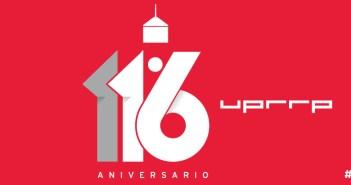 The IUPI celebrates its 116 years of history and service