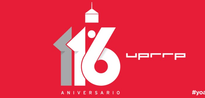 The IUPI celebrates its 116 years of history and service