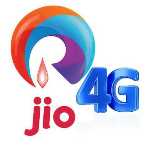 How To Generate Multiple Reliance Jio Sim Bar Codes In A Single Android Phone