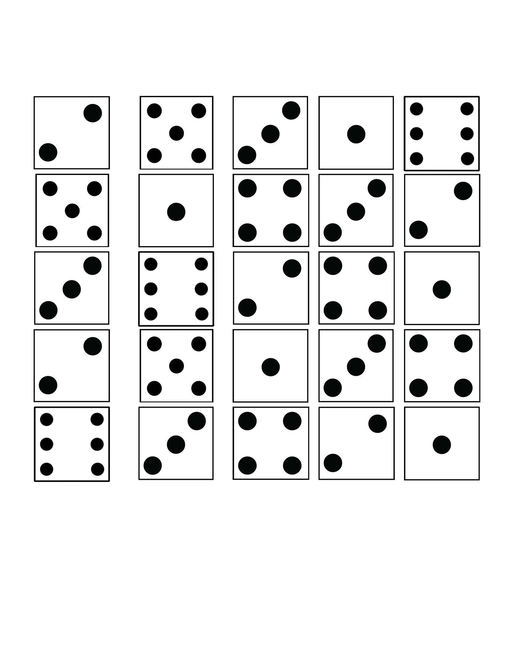 Bilge Week 3ngo Chart Page 1 Math At Home