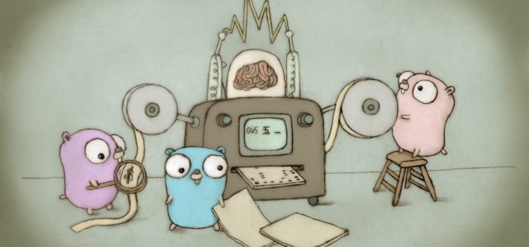 Get Started with Golang and SQL Server in Visual Studio Code