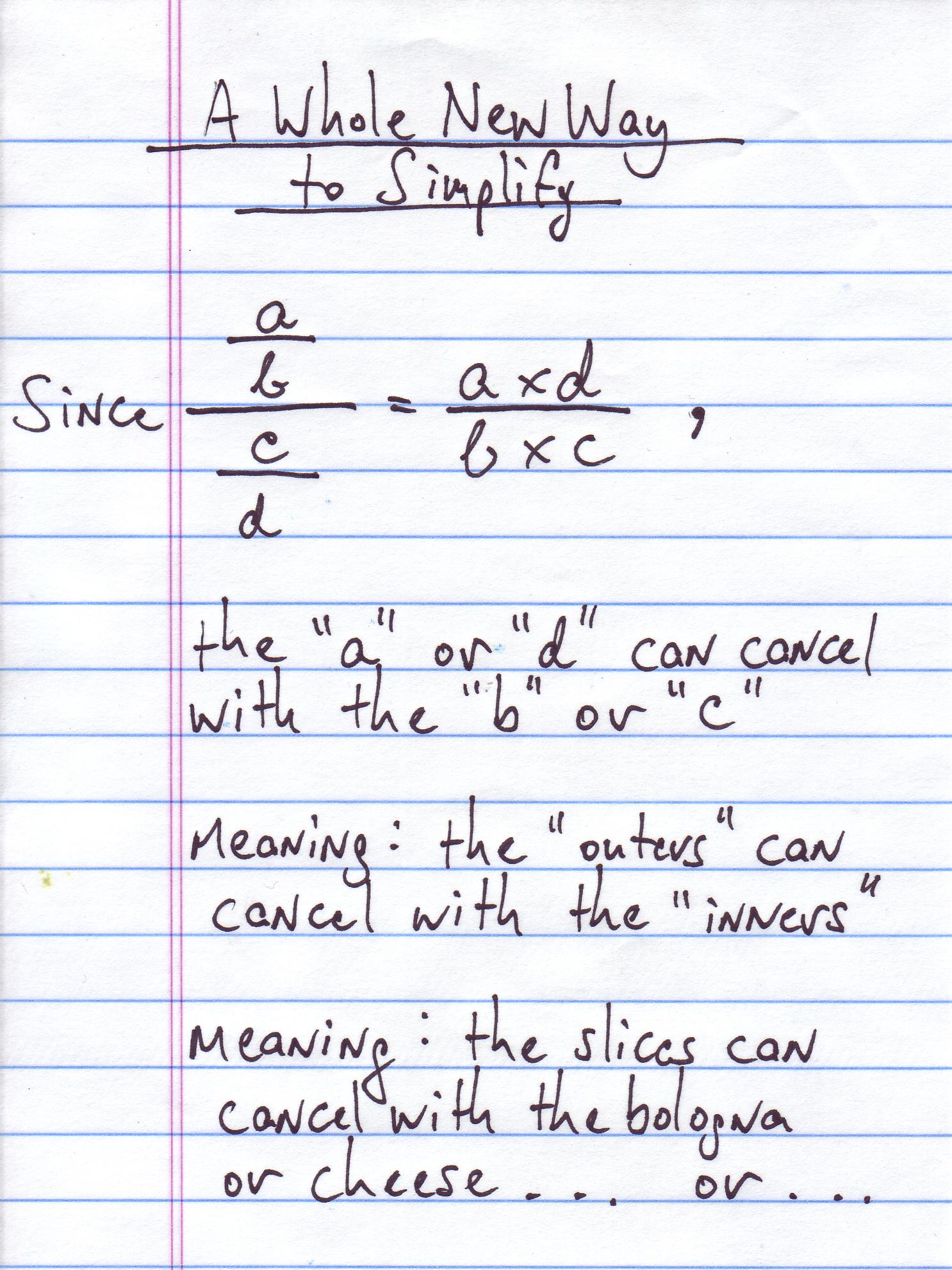 fraction-c3b7-31