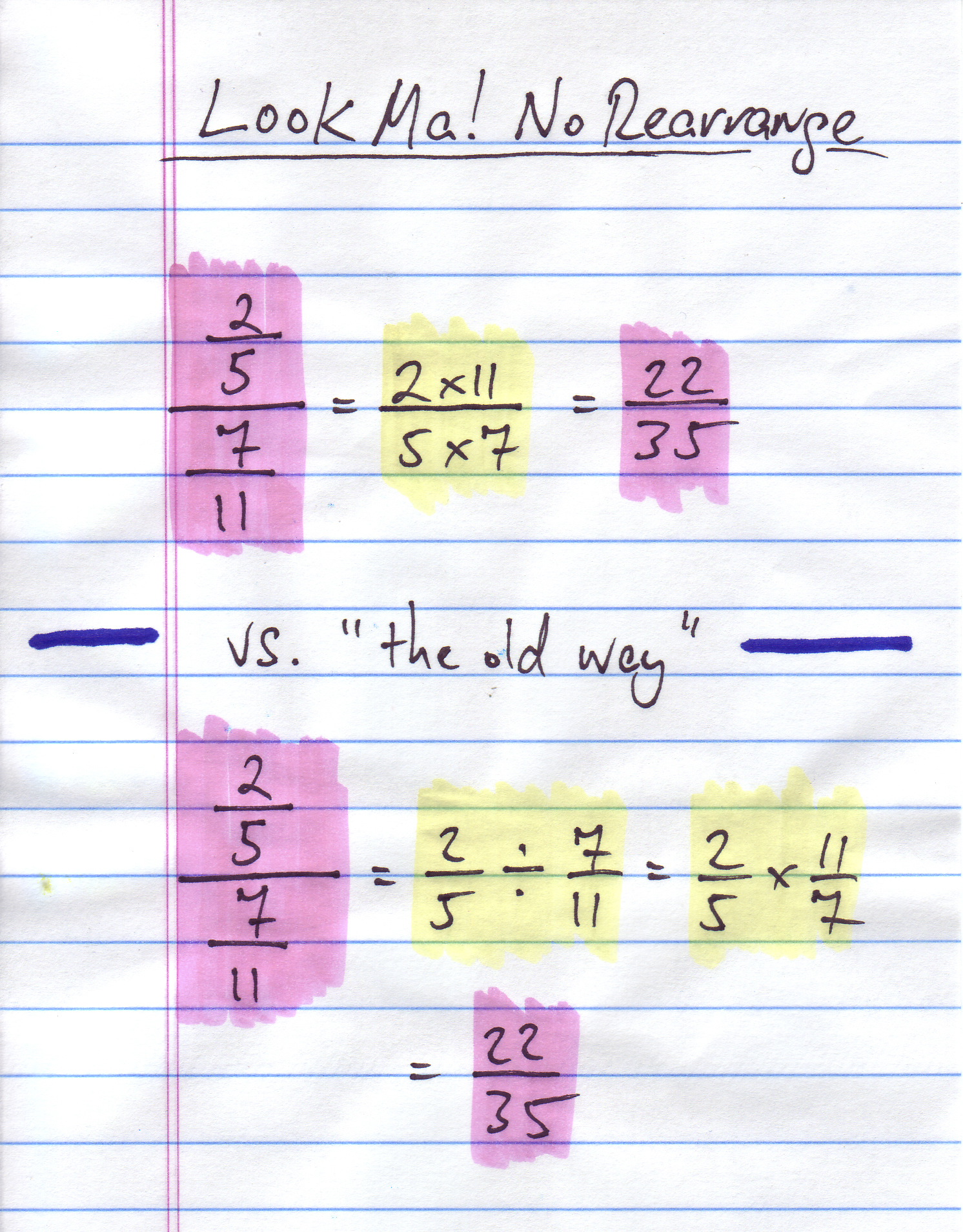 fraction-c3b7-a2