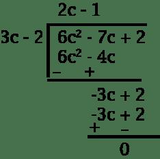 Bohupodi kose dekhi 4.2 Question 4b image 1