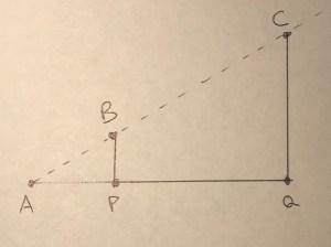 problem solving multiplying decimals lesson 3 5
