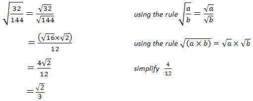 I Quadratic Answer Formula