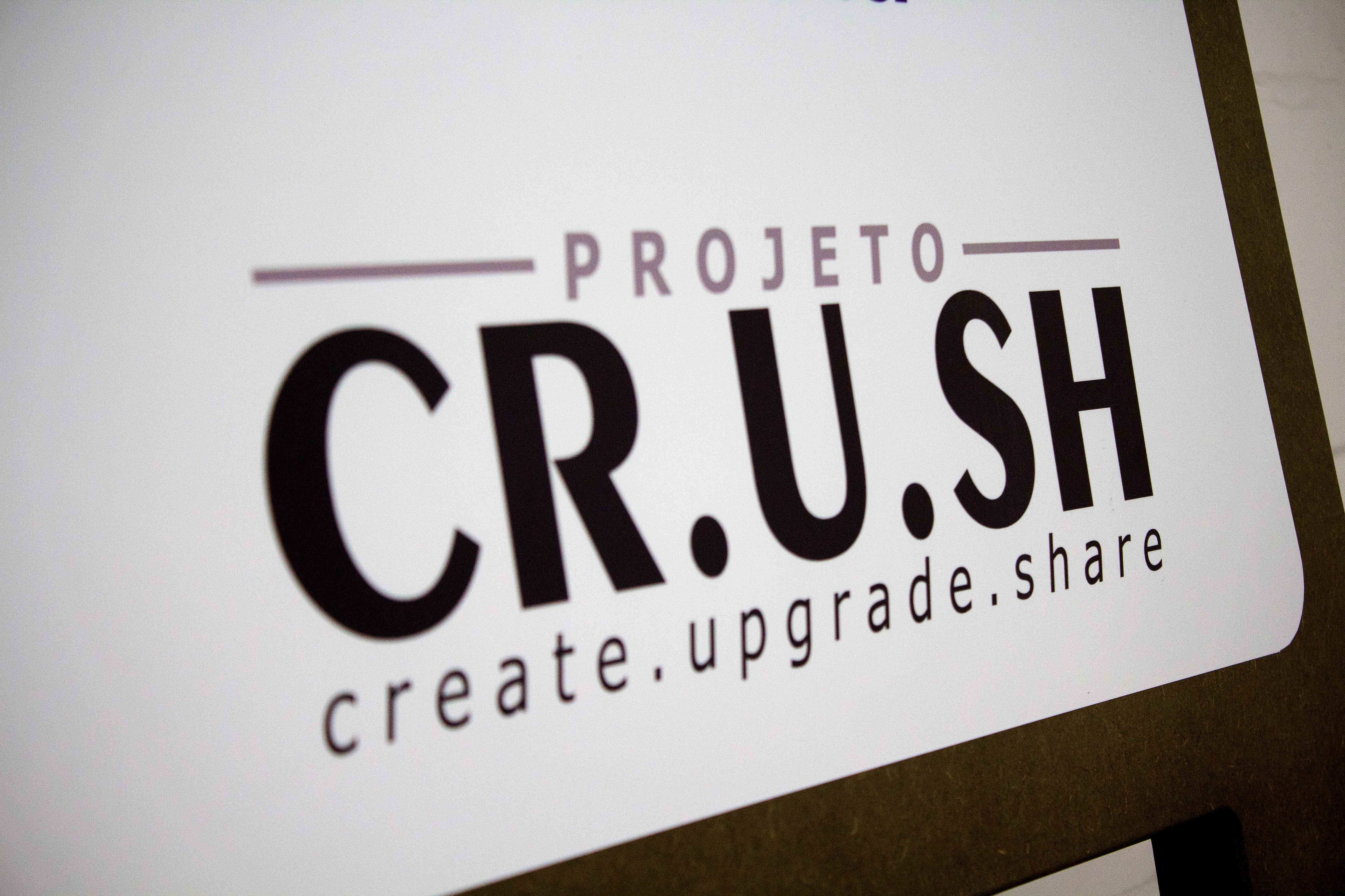 projeto-crush-create-upgrade-share