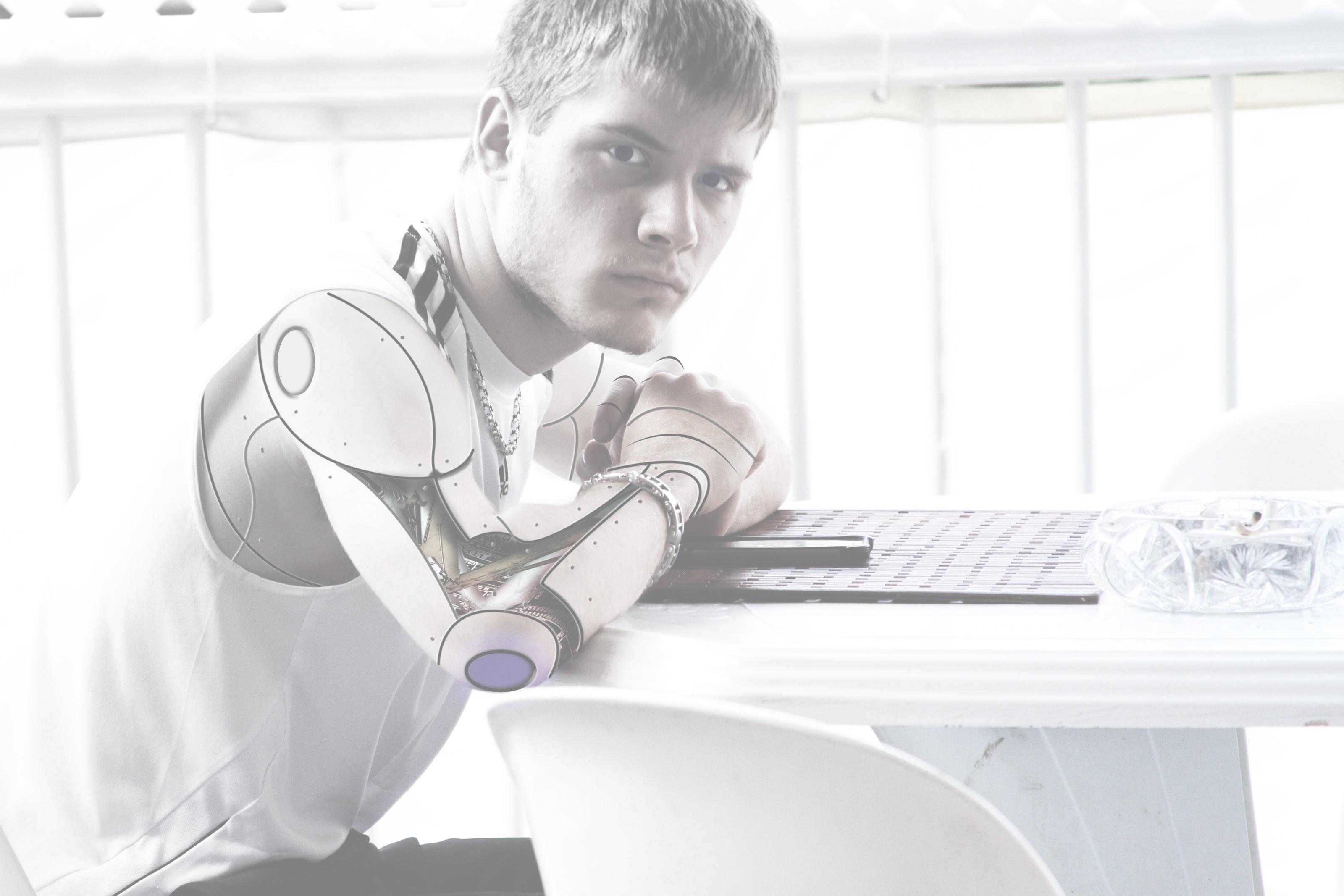 futuro-trabalho