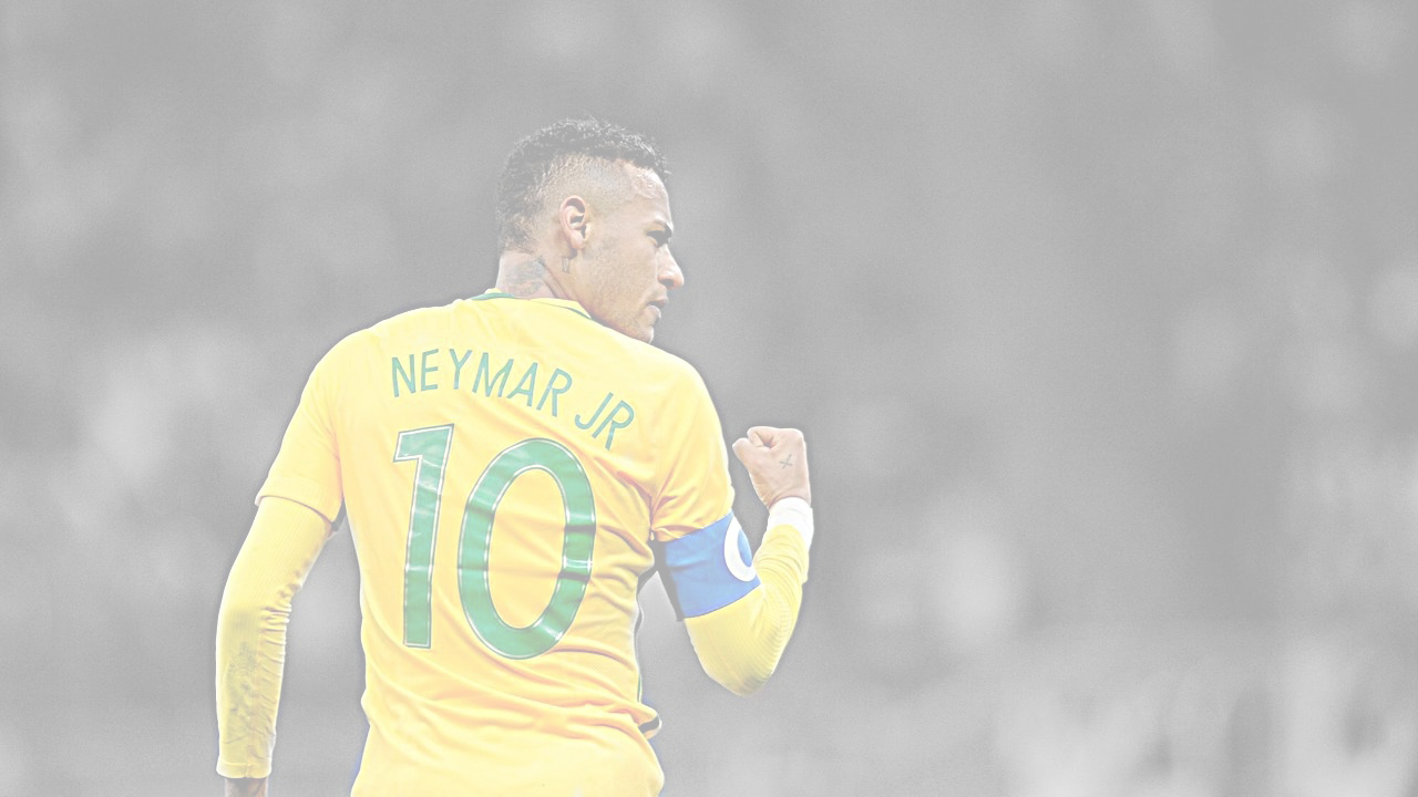 transferência-neymar