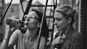 Frances_Ha_film_still_3-1