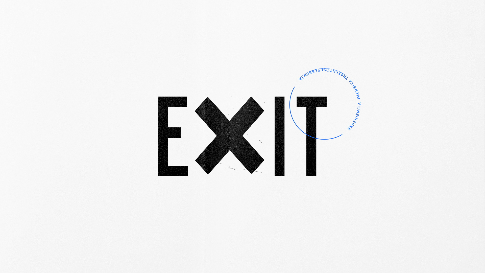 exit_logo_aplications