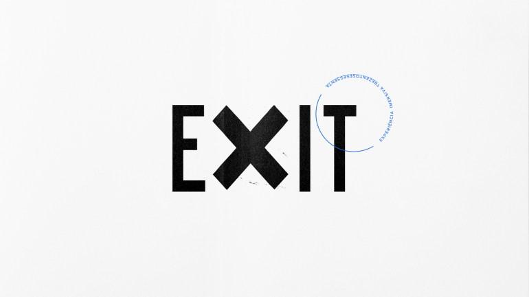exit_logo_aplications