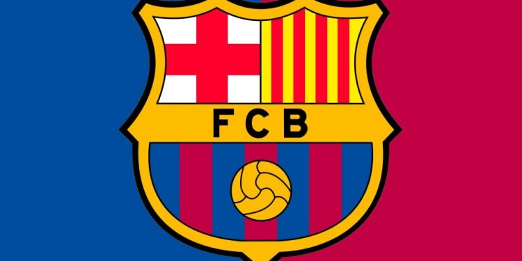 See Full List as Barcelona put 12 players for sale