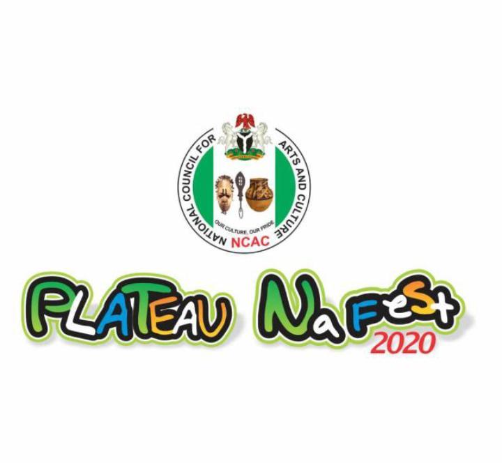 NAFEST Plateau 2020