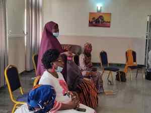 Women Mediators Across the Common Wealth (8)