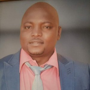 UNIJOS lecturer allegedly pours hot water on wife (Graphic Photos) (1)