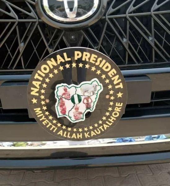miyetti_allah_president_convoy_autojosh_1