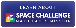 Learn about Space Challenge