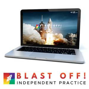 Blast Off Product Preview