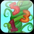 Jack&Beanstalk icon