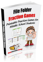 FileFolderFractionGames