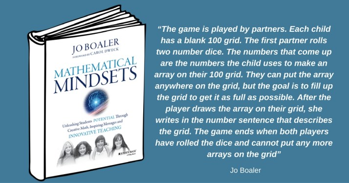 mathematical-mindsets-jo-boaler2