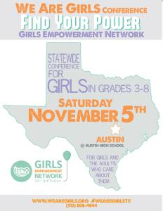 we-are-girls-graphic-flyer-2016-1