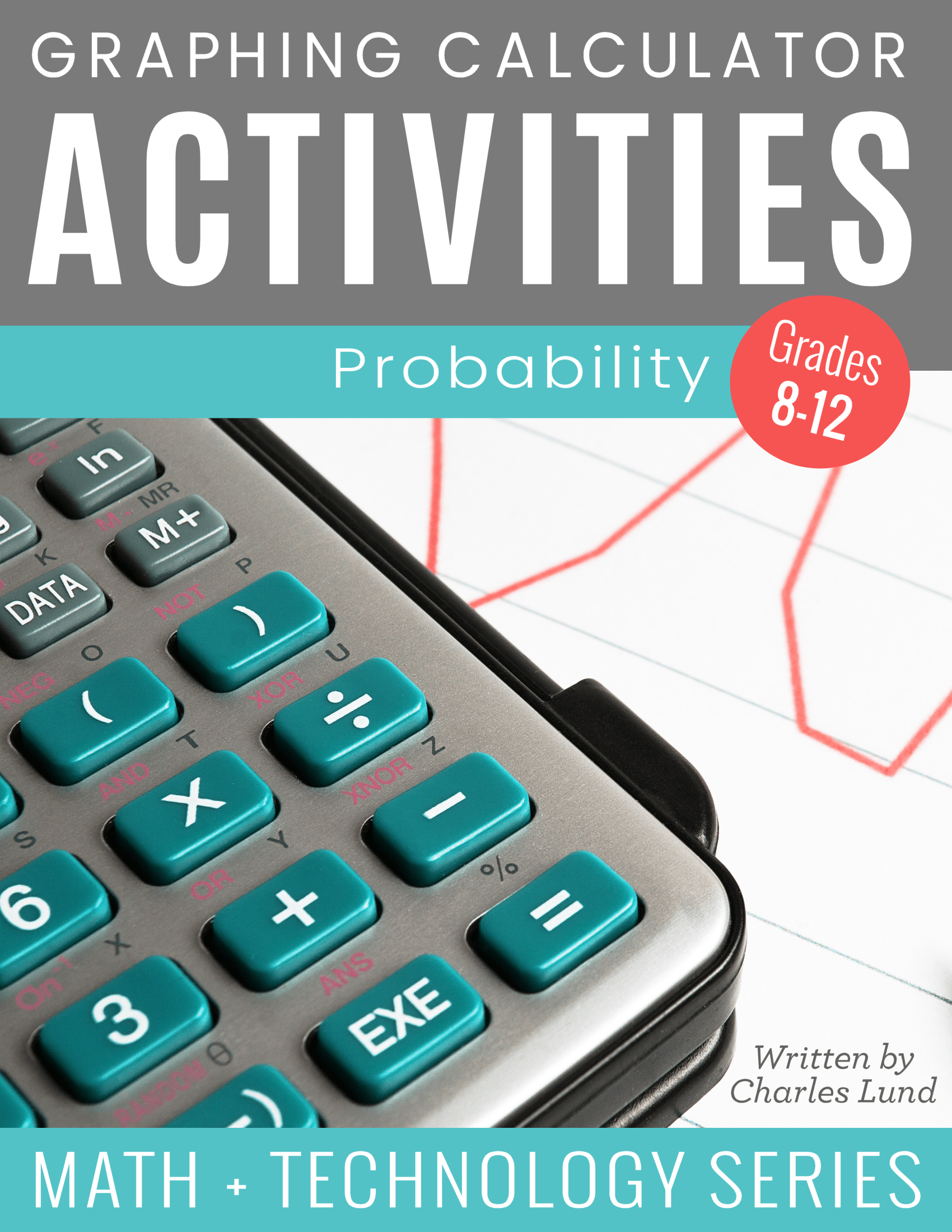 Graphing Calculator Activities Probability
