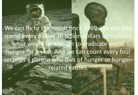 mathias-sager-military-hunger-quote-equality