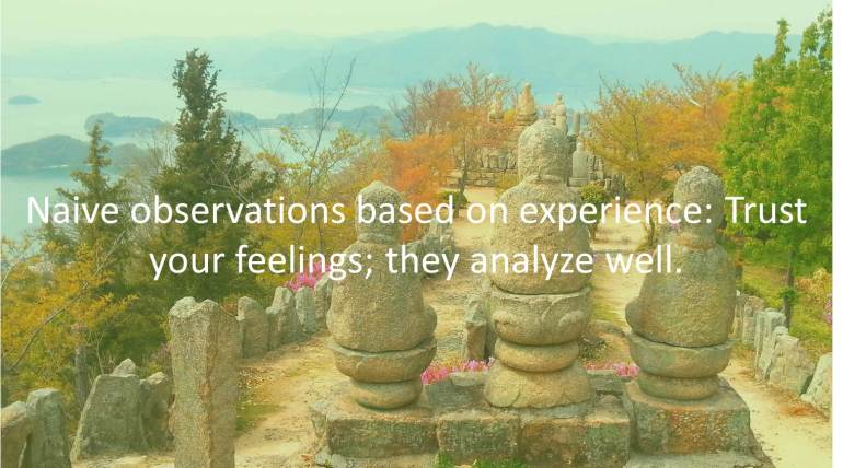 mathias-sager-naive-observations-trust-feelings-spirituality-quote