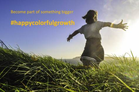 #happycolorfulgrowth_logo_home_become_part_bigger