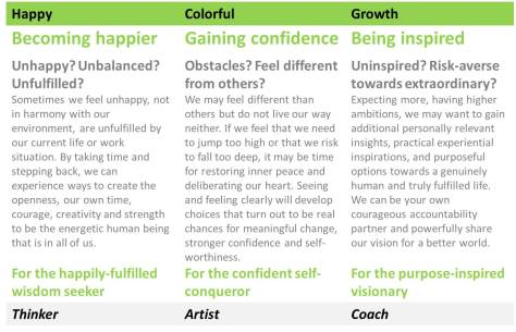 mathias-sager-happy-colorful-growth-thinker-artist-coach