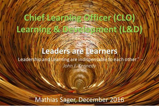 mathias-sager-leaders-are-learners-chief-learning-officer-title-picture