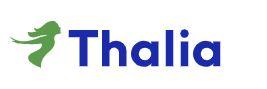 Thalia Logo Nixen online kaufen