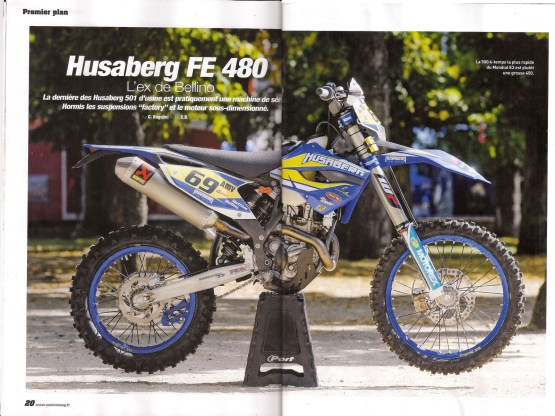 Enduro magazine Nov-Dec 2013 (1)