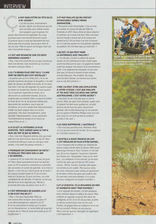 Motoverte Page 3