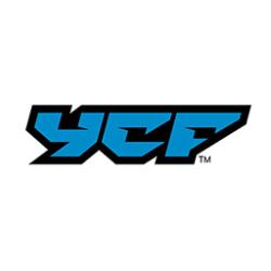 logo_YCF
