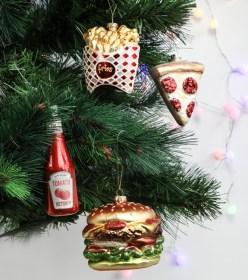 boule-de-noel-fast-food