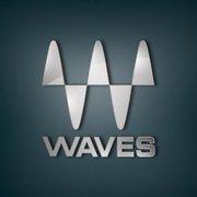 Rengöring | Waves MultiRack