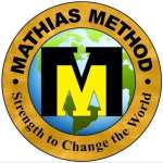 mathias-method-official-logo
